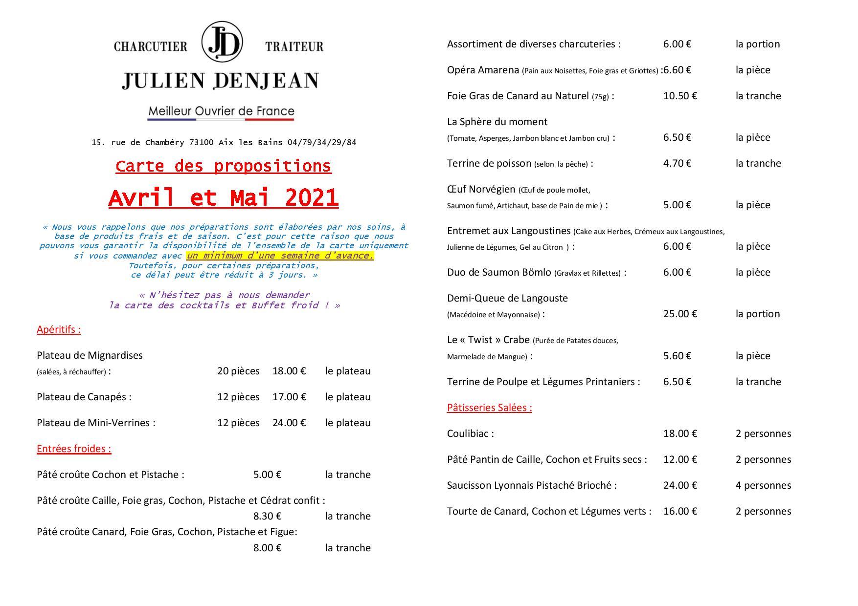 Avril et Mai 2021 à télécharger-page-001