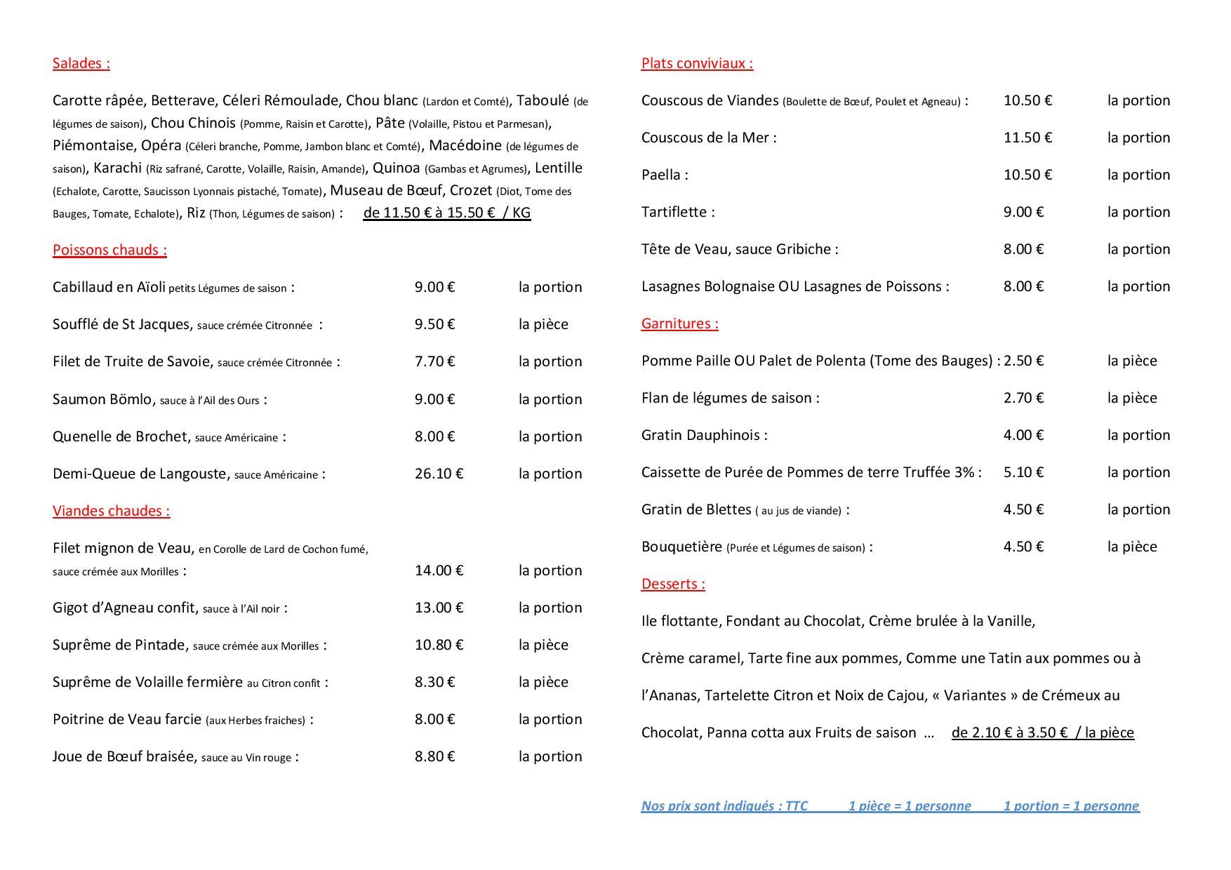 Avril et Mai 2021 à télécharger-page-002